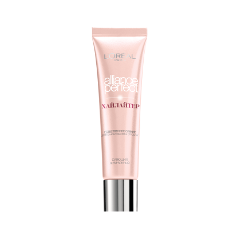 ��������� L'Oreal Paris Alliance Perfect 301 (���� 301 ���)