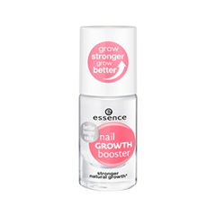 ���� essence ��������� ����� Nail Growth Booster (����� 8 ��)