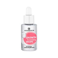 ���� �� ������� essence �����-��������� ����� ������ Growth Boosting Drops (����� 8 ��)