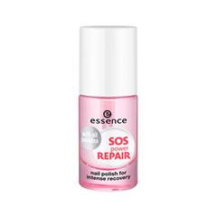 Уход за ногтями essence Sos Power Repair (Объем 8 мл)