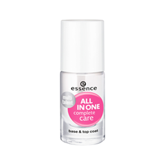 ���� � ���� essence ������������� ������� � ������� �������� All in One Complete Care (����� 8 ��)