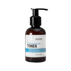 ����� Mahash Fabulously Clean Toner (����� 120 ��)