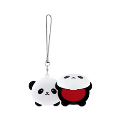 Бальзам для губ Tony Moly Pandas Dream Pocket Lip Balm (Объем 3,8 г)