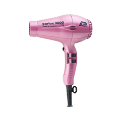 ��� Parlux Parlux 3800 Ceramic+Ionic Pink