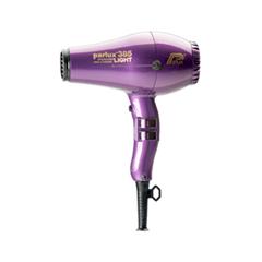 ��� Parlux Parlux 385 PowerLight Violet