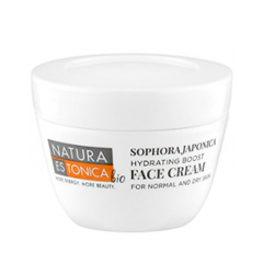 ���� Natura Estonica Sophora Japonica Face Cream (����� 50 ��)