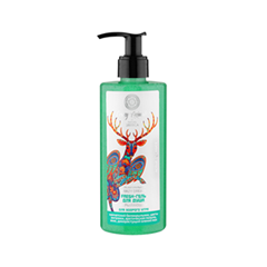 ���� ��� ���� Natura Siberica �razy Animals Fresh-���� ���������� (����� 300 ��)