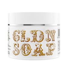 Жидкое мыло Valentina Kostina Мыло золотое Organic Cosmetic Golden Soap (Объем 200 мл)