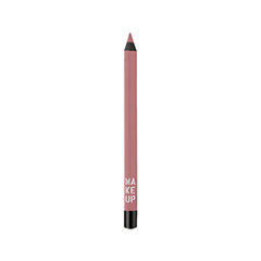 Карандаш для губ Make Up Factory Color Perfection Lip Liner 07 (Цвет 07 Antique Pink variant_hex_name b67779) make up factory lip color 235 цвет 235 natural rosewood