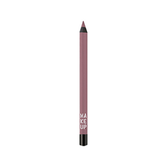 Карандаш для губ Make Up Factory Color Perfection Lip Liner 09 (Цвет 09 Rosy Mauve variant_hex_name 946870)