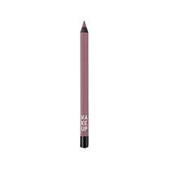 Карандаш для губ Make Up Factory Color Perfection Lip Liner 12 (Цвет 12 Perfect Rosewood variant_hex_name 965b5e)