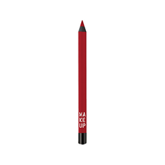 Карандаш для губ Make Up Factory Color Perfection Lip Liner 39 (Цвет 39 Bright Red variant_hex_name 9b1d25)