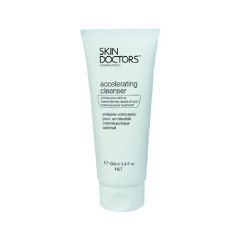 Пилинг Skin Doctors Accelerating Cleanser