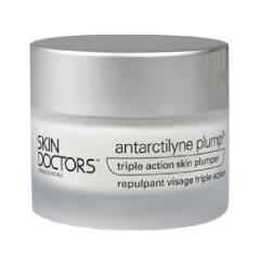 Антивозрастной уход Skin Doctors Antarctilyne Plump