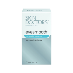 Крем для глаз Skin Doctors Eyesmooth (Объем 15 мл)