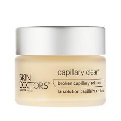 Антивозрастной уход Skin Doctors Capillary Clear (Объем 50 мл)