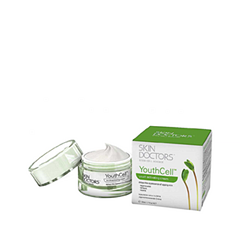 �������������� ���� Skin Doctors YouthCell activating cream