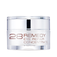 28 Remedy Eye Repair Concentrate (Объем 35 мл)