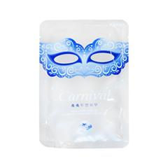 Тканевая маска Skin Factory Carnival Aqua Moisture Facial Mask (Объем 23 мл)