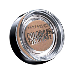 ���� ��� ��� Maybelline New York Color Tattoo 24 ���� 102 (���� 102 ��������� ��������)
