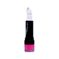 Помада Just Make Up Помада с эффектом проявления цвета Just LipStick 900 (Цвет 900 variant_hex_name E2DDEF)