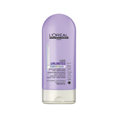 ����������� L'Oreal Professionnel Liss Unlimited Conditioner (����� 150 ��)
