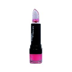 Помада Just Make Up Помада с эффектом проявления цвета Just LipStick 901 (Цвет 901 variant_hex_name E08BD4)