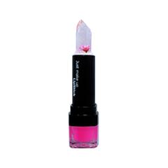 Помада Just Make Up Помада с эффектом проявления цвета Just LipStick 902 (Цвет 902 variant_hex_name EC9ED4)