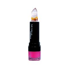 Помада Just Make Up Помада с эффектом проявления цвета Just LipStick 903 (Цвет 903 variant_hex_name E4A818)