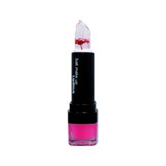 Помада Just Make Up Помада с эффектом проявления цвета Just LipStick 904 (Цвет 904 variant_hex_name A81D1C)