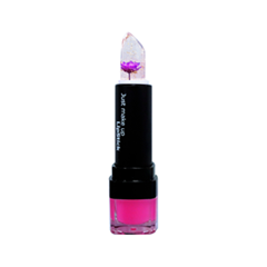 Помада Just Make Up Помада с эффектом проявления цвета Just LipStick 905 (Цвет 905 variant_hex_name D34BF0)