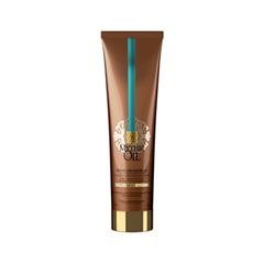 Крем LOreal Professionnel Mythic Oil Creme Universelle (Объем 150 мл)