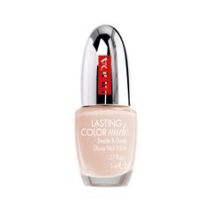 Лак для ногтей Pupa Lasting Color Nude 120 (Цвет 120 Ice Light  Вес 20.00)