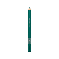 Карандаш для глаз Pupa Easy Liner Eyes 215 (Цвет 215 Emerald Green)