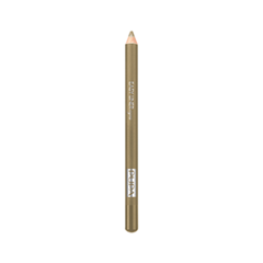 Карандаш для глаз Pupa Easy Liner Eyes 222 (Цвет 222 Golden Green)