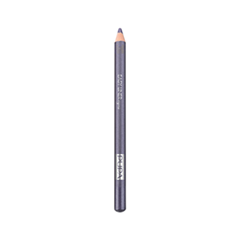Карандаш для глаз Pupa Easy Liner Eyes 330 (Цвет 330 Paerly Violet)