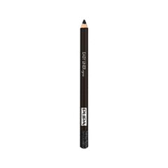 Карандаш для глаз Pupa Easy Liner Eyes 560 (Цвет 560 Pearly Black)