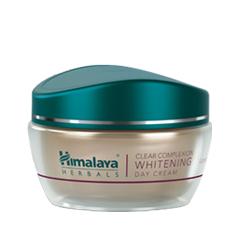 Крем Himalaya Herbals Осветляющий крем Сияние кожи (Объем 50 мл)