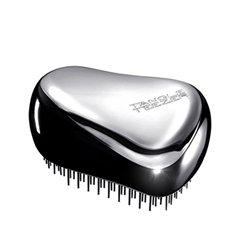 Расчески и щетки Tangle Teezer Compact Styler Starlet (Цвет Starlet variant_hex_name a4a3a9)
