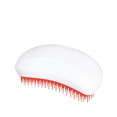 Расчески и щетки Tangle Teezer Salon Elite Candy Cane (Цвет Candy Cane variant_hex_name e91018) расчески и щетки tangle teezer salon elite yellow