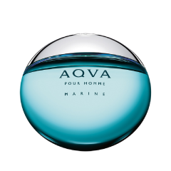 Туалетная вода Bvlgari Aqva Marine (Объем 50 мл) aqva ph marine edt 50 мл bvlgari aqva ph marine edt 50 мл