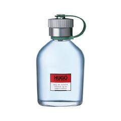 Туалетная вода Hugo Boss Hugo (Объем 75 мл) туалетная вода hugo boss hugo just different объем 75 мл вес 90 00