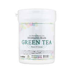 Green Tea Modeling Mask Container (Объем 700 мл)