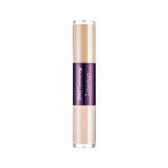Консилер Berrisom Oops Dual Contouring Eye Brightening  Concealer  variant_hex_name DAB48F)