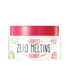 Крем Secret Key Perfect Zero Melting Cleanser (Объем 160 г)