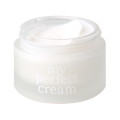 Крем IFFECTA / PRO My Perfect Cream (Объем 50 мл)