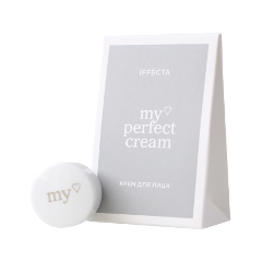 Крем IFFECTA / PRO My Perfect Cream (Объем 5 мл)