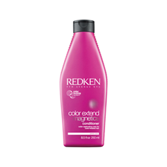 цена на Кондиционер Redken Color Extend Magnetic Conditioner (Объем 250 мл)