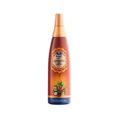 Масло Parachute Ayurvedic Gold Hair Oil (Объем 95 мл)