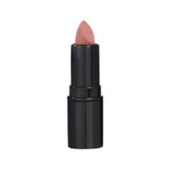 Помада Makeup Revolution Amazing Lipstick The One (Цвет The One variant_hex_name 976356)
